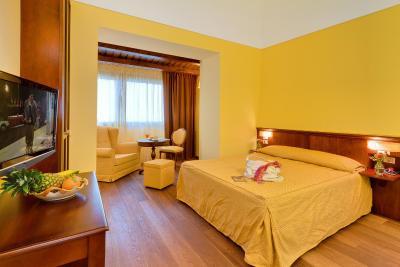 Hotel La Plumeria - Cefalu' - Foto 17