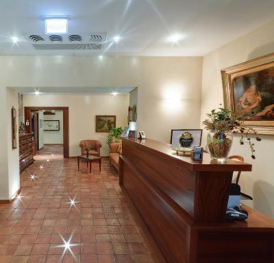 Hotel La Plumeria - Cefalu' - Foto 2