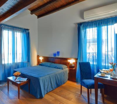 Hotel La Plumeria - Cefalu' - Foto 20