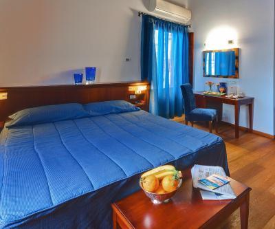 Hotel La Plumeria - Cefalu' - Foto 21