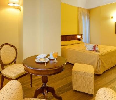 Hotel La Plumeria - Cefalu' - Foto 26