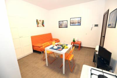 Casa Vacanze Solemare - Trabia - Foto 23