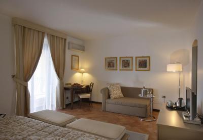 Baia Taormina Grand Palace Hotels & Spa - Forza D'Agro' - Foto 21