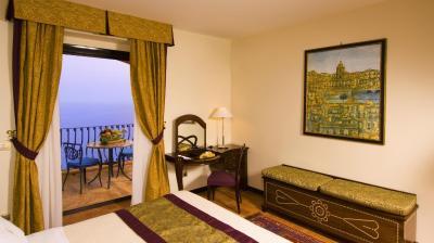 Baia Taormina Grand Palace Hotels & Spa - Forza D'Agro' - Foto 10
