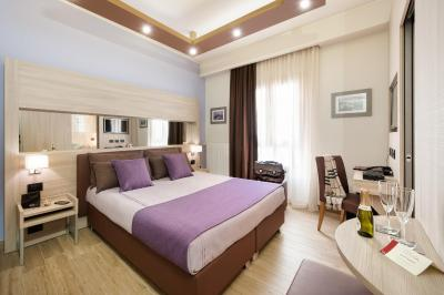 Hotel Trapani In - Trapani - Foto 6