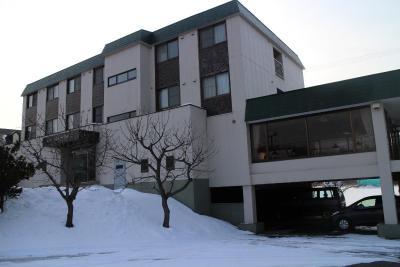 photo.5 ofぷるけの館ホテル川畑