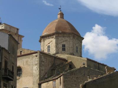 Il Castello - Petralia Sottana - Foto 40