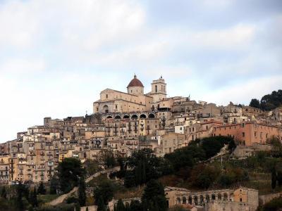 Il Castello - Petralia Sottana - Foto 15