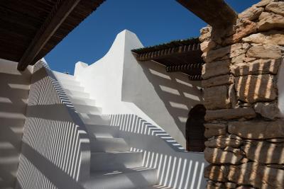 I Dammusi di Borgo Cala Creta - Lampedusa - Foto 27