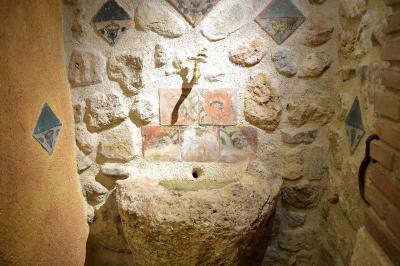 Il Castello - Petralia Sottana - Foto 13