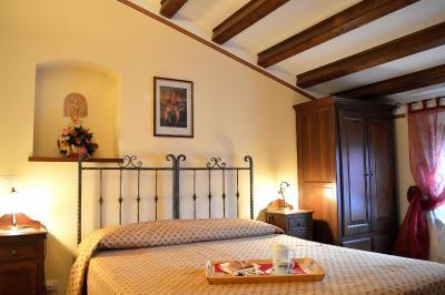 Il Castello - Petralia Sottana - Foto 5