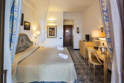 Hotel Eros - Vulcano - Foto 41