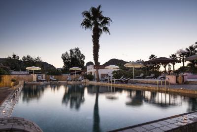 Hotel Eros - Vulcano - Foto 19