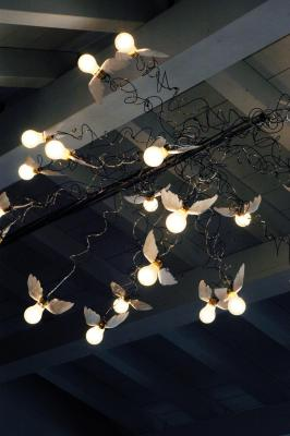 Suite D'Autore Art Design Gallery - Piazza Armerina - Foto 2