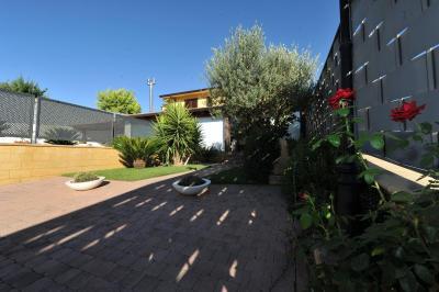 B&B Villa Antonio - Caltanissetta - Foto 16