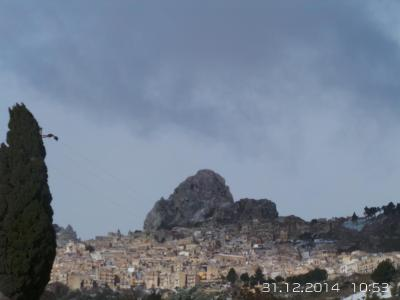 Le Querce - Caltabellotta - Foto 6