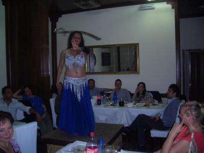 Hotel Sicania - Montedoro - Foto 28