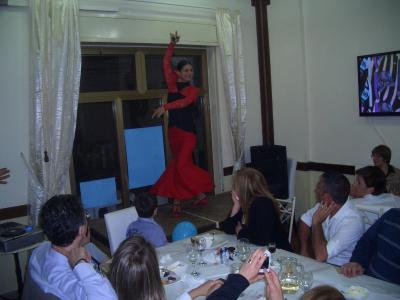 Hotel Sicania - Montedoro - Foto 27