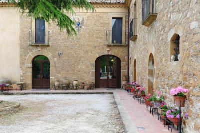 Villa Trigona - Piazza Armerina - Foto 9