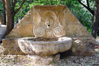 Villa Trigona - Piazza Armerina - Foto 6