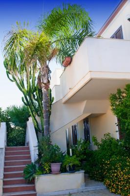 Residence Casa del Mar - Marina di Modica - Foto 5