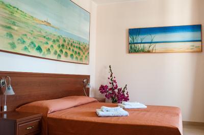 Residence Casa del Mar - Marina di Modica - Foto 43
