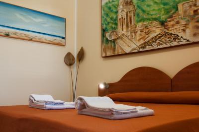 Residence Casa del Mar - Marina di Modica - Foto 41