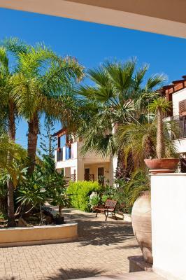 Residence Casa del Mar - Marina di Modica - Foto 2