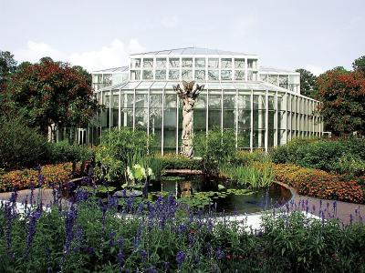 Resort callaway gardens pine mountain ga for Places to stay near callaway gardens