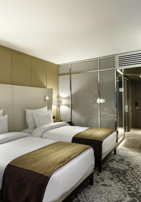 Yasmak comfort hotel istanbul booking