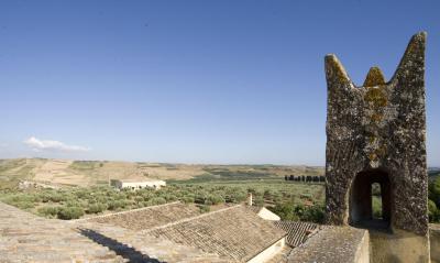 Agriturismo Baglio Vecchio - Castelvetrano Selinunte - Foto 1