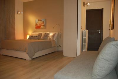 Apartment Picasso - Piazza Armerina - Foto 30