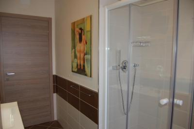 Apartment Picasso - Piazza Armerina - Foto 44