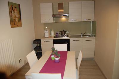Apartment Picasso - Piazza Armerina - Foto 19