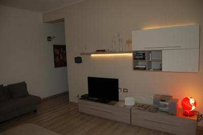 Apartment Picasso - Piazza Armerina - Foto 35