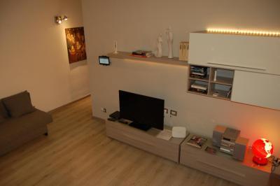 Apartment Picasso - Piazza Armerina - Foto 21