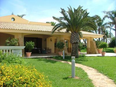 Disìo Resort - Marsala - Foto 19