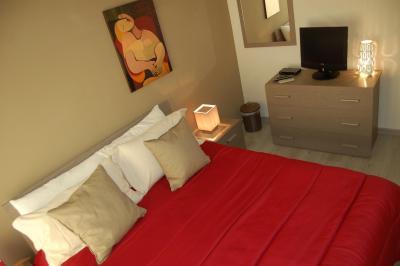 Apartment Picasso - Piazza Armerina - Foto 37