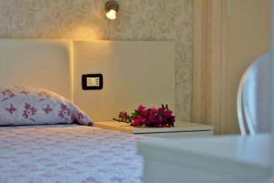 Hotel Baia Azzurra - Taormina - Foto 20