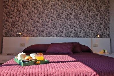 Hotel Baia Azzurra - Taormina - Foto 22