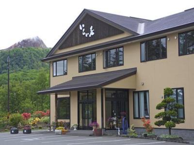 photo.1 of温泉旅館いこい荘