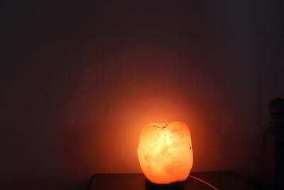 B&B Luna Rossa - Stromboli - Foto 15