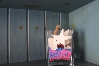 B&B Luna Rossa - Stromboli - Foto 14