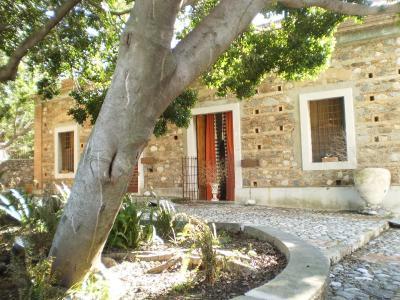 Agriturismo Fontanelle - San Filippo del Mela - Foto 4