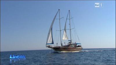 I Dammusi di Borgo Cala Creta - Lampedusa - Foto 44