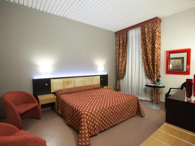 Hotel Vittoria - Trapani - Foto 20