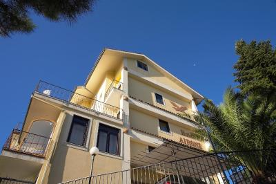Airone Wellness Hotel - Zafferana Etnea - Foto 29