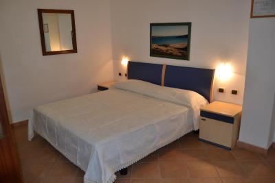 Hotel Lido Azzurro - Lampedusa - Foto 24