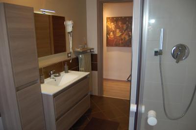 Apartment Picasso - Piazza Armerina - Foto 27