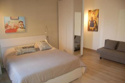 Apartment Picasso - Piazza Armerina